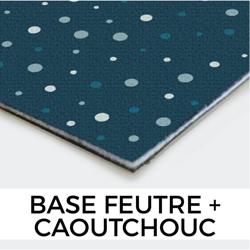 moquette imprim e moquette personnalis e. Black Bedroom Furniture Sets. Home Design Ideas