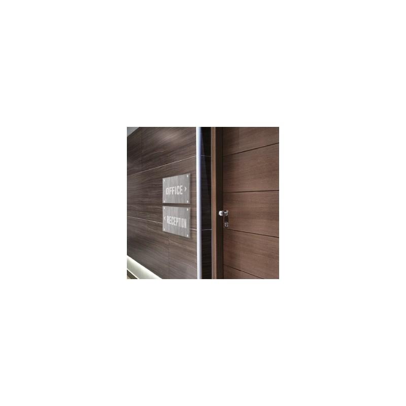 panneau plexiglas translucide 3 mm panneau publicitaire. Black Bedroom Furniture Sets. Home Design Ideas