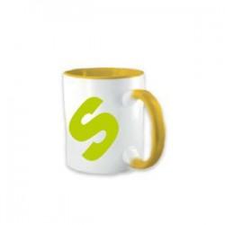 Tasse/Mug