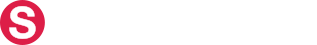 Stampaprint Blog FR