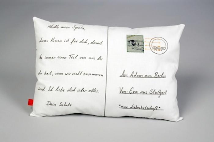 carte postale personnalisée 100 % originale