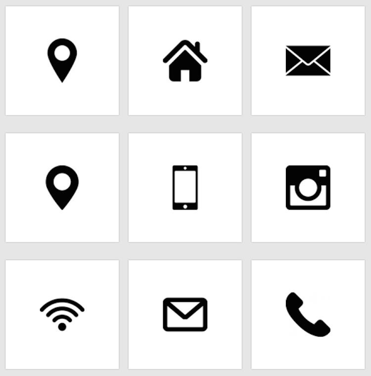 O t l charger des ic nes gratuites stampaprint blog fr - Telecharger la meteo sur mon bureau gratuit ...