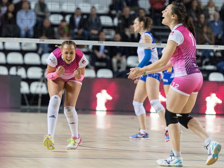 Burdi's-Niort_Volley