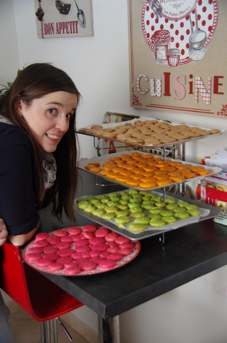 novice en cuisine une passion s 39 apprend stampaprint blog fr