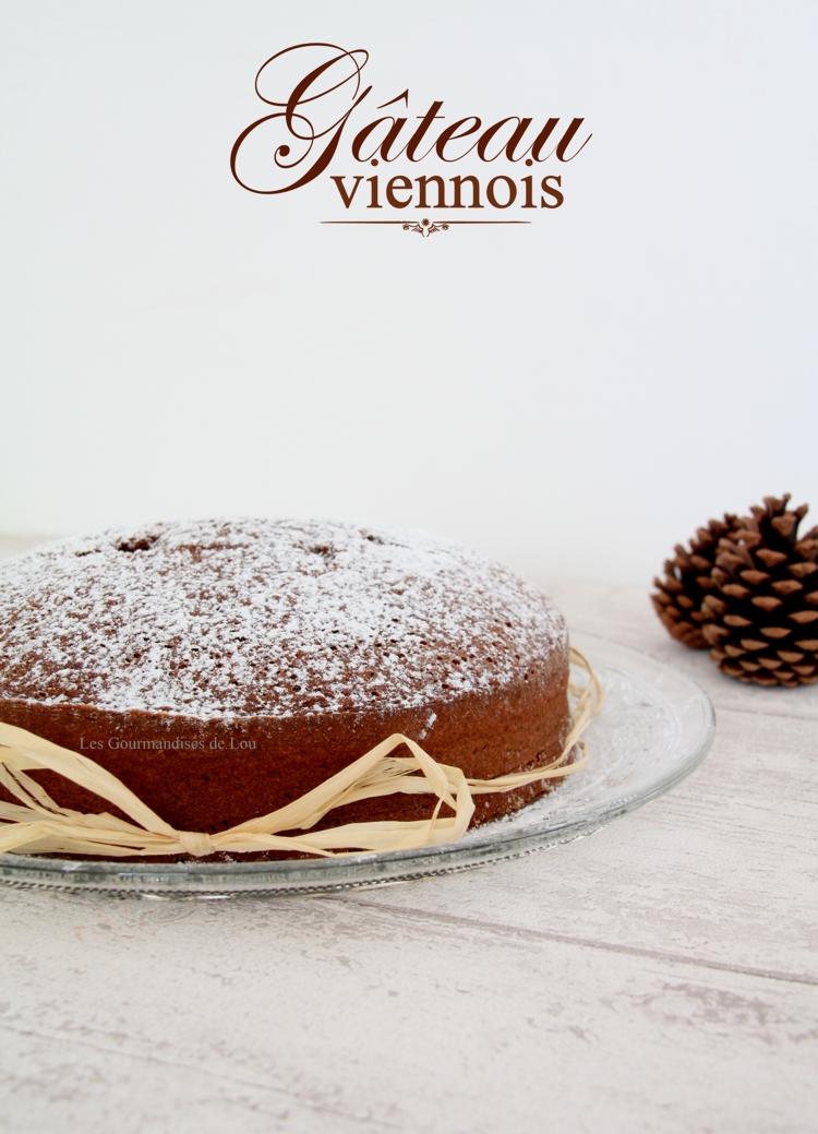 Un avant-goût des ... Gourmandises de Lou! - Stampaprint Blog FR
