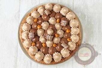 Surprises et gourmandises: un blog ... étonnamment gourmand! - Stampaprint Blog FR
