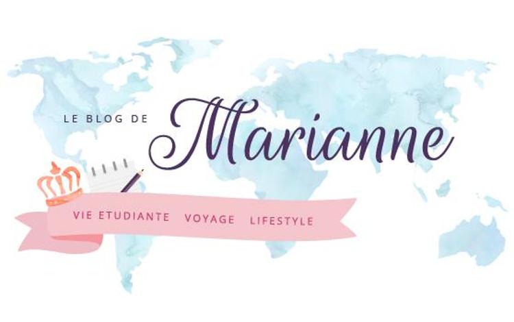blog-marianne