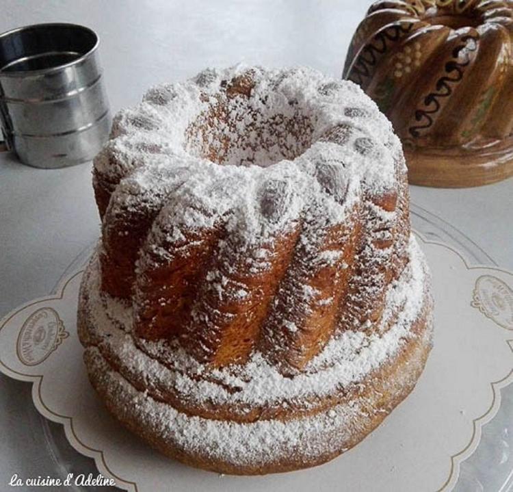 Adeline Cuisine, les traditions culinaires du Grand-Est - Stampaprint Blog FR