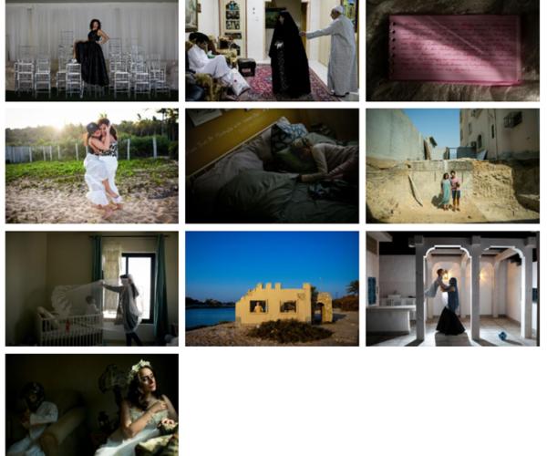 2_Tasneem-Alsultan-Saudi-Tales-of-Love