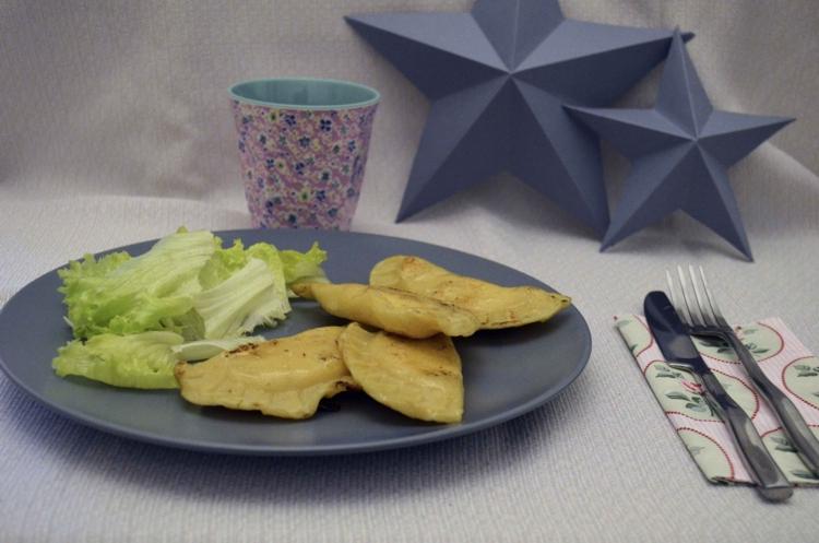 Quand Julie pâtisse, comment j'ai poursuivi mon rêve sucré - Stampaprint Blog FR