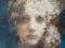 Sergio-Albiac-stardust-portraits-designboom-09-copy