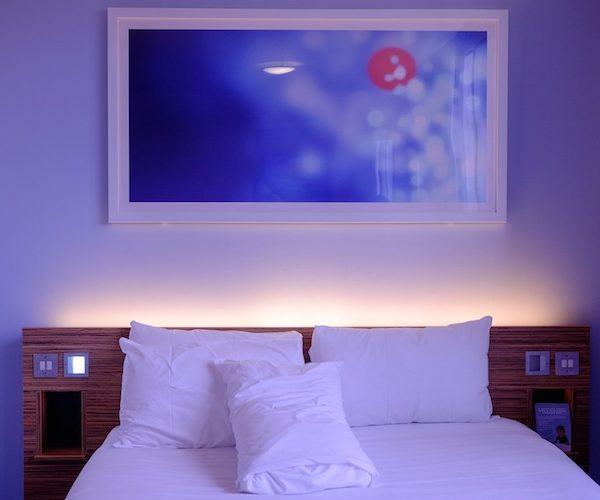 hilton-brand-hotel