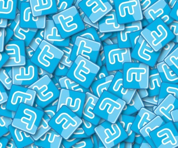 image-logo-twitter