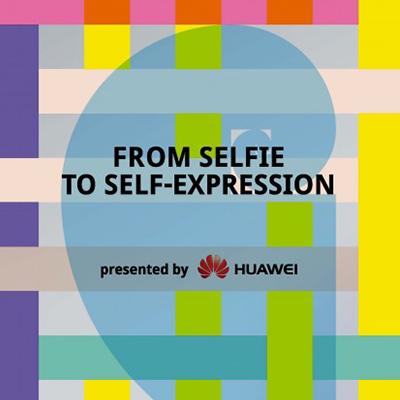 From selfie to Self-Expression: le selfie est-il un art? - Stampaprint Blog FR
