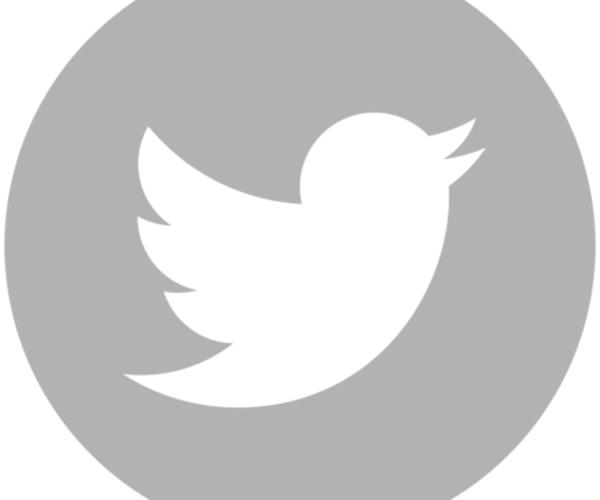 twitter-vs-troll