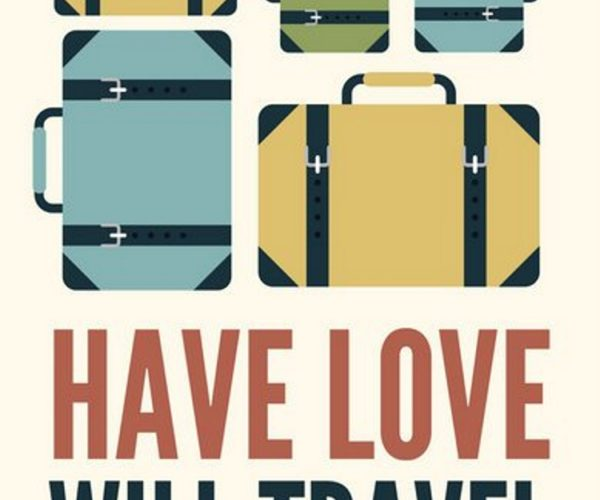 canva-green-muted-vintage-suitcase-travel-fair-poster-MAB-yJmDFaE