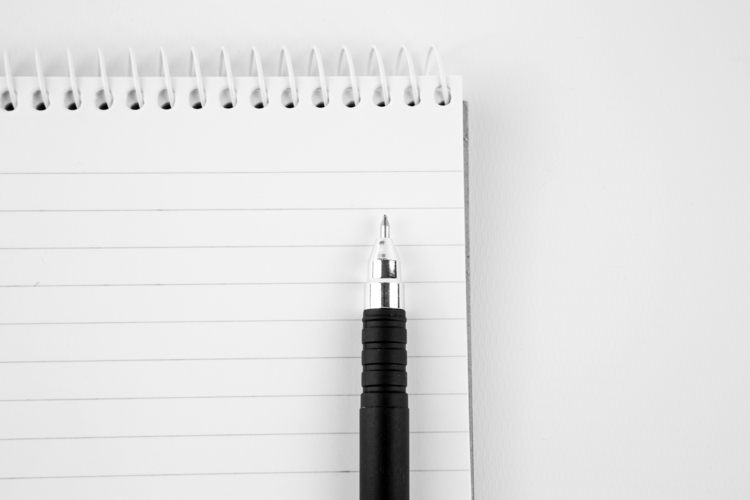 Distribuer gadgets pour salons ou expositions - Stampaprint Blog FR