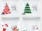 come-realizzare-vetrofanie-natalizie