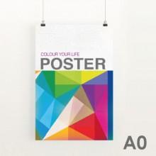 Affiches Publicitaires A0