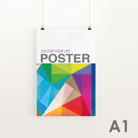 Affiches Publicitaires A1