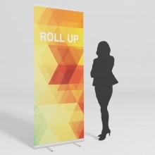 Kakémono - Roll Up