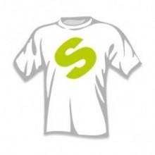 T-shirt personnalisés