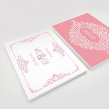 Cartes postales et cartes