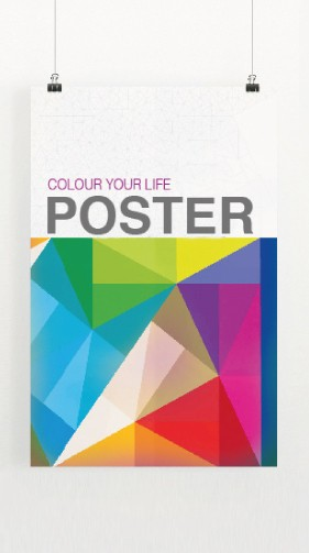 Affiches / posters